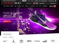 ef662453eec9ad Shoe Palace Reviews