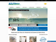 air filters delivered llc reviews read customer service reviews of airfiltersdeliveredcom - Air Filters Delivered