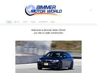 21+ Bimmer Motor World