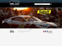 Advantage Motorsport