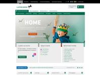 Lloyds bank reviews read customer service reviews of lloydsbank colourmoves