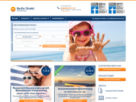 bd24 berlin direkt versicherung ag