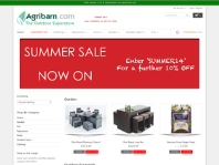 Agribarn.com