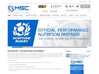 MSC Nutrition®