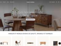 avis de made in lisez les avis clients de. Black Bedroom Furniture Sets. Home Design Ideas
