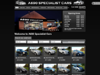 a690specialistcars.co.uk