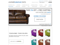 Leather Furniture Expo Reviews | Read Customer Service Reviews Of  Www.leatherfurnitureexpo.com