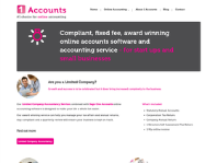 1accountsonline