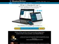 masterwriter reviews customer service reviews of  masterwriter reviews customer service reviews of masterwriter com