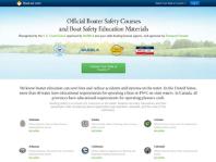 Boat Ed Reviews | Read Customer Service Reviews of boat-ed com
