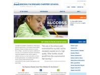Brooklyn Dreams Charter School Reviews   Read Customer