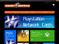 Game Keys Shop Reviews | Read Customer Service Reviews of game-keys