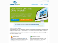 Online Drivers Ed >> Online Drivers Ed Reviews Read Customer Service Reviews Of