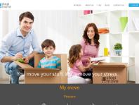 1StopMove Free Change of Address