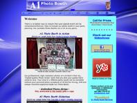 A1photobooth