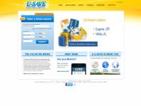 U Save Auto Rental >> U Save Car Truck Rental Reviews Read Customer Service