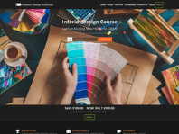 The Interior Design Institute Reviews Read Customer Service