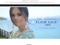 045a8b47c76f40 Secret Wish Boutique Recenzje | Czytaj recenzje klientów na temat ...