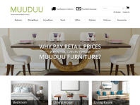 Muuduufurniture Reviews Read Customer Service Reviews Of