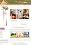 Acacia Cottages