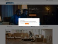 bitcom bredband recension