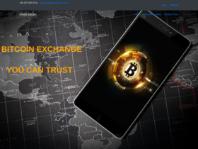 globe load į bitcoin