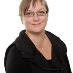 Susanne Joel Pedersen - 73x73