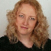 Caroline Hallam - 73x73
