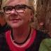 Hanne Holm - 73x73