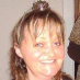 Kirsten Thinggaard Jensen - 73x73