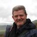 Andrew Stoneman - 73x73