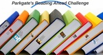 Reading Ahead Challenge in Coventry image