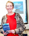 Thumb_anne_cleeves_with_quick_read