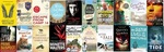 World Book Night 2015 titles  image
