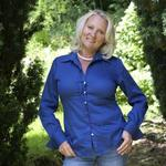 Martina Cole announced as the Six Book Challenge ambassador image