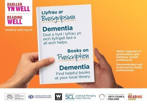 Small reading well wales dementia header