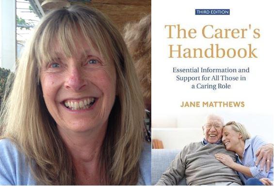 Carershandbook