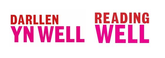 Rw billingual