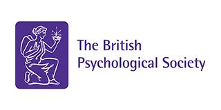 British Psychological Society