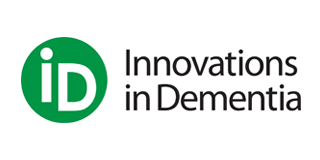 Innovations in Dementia