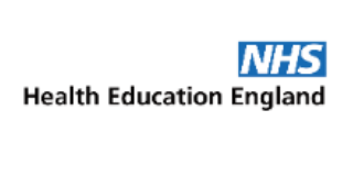 NHS Health Education England