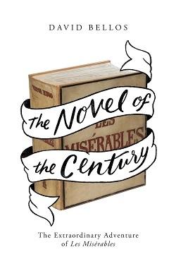 Large the novel of the century 250