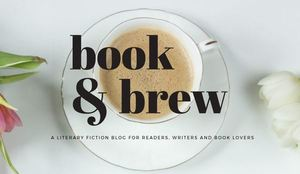 Small book and brew