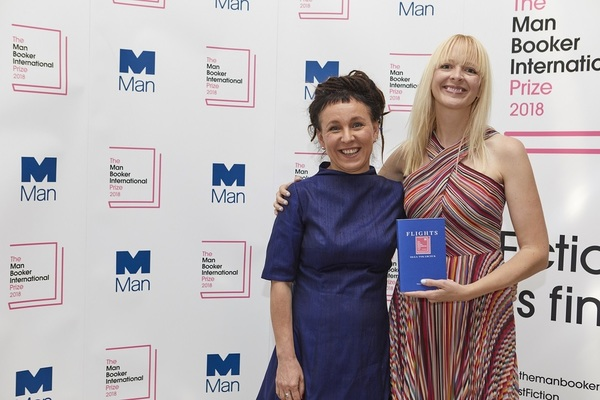 Medium mbi2018winners c janie airey