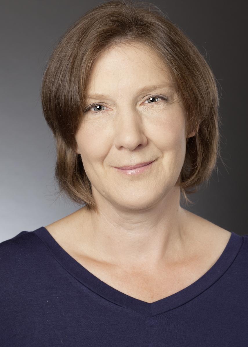 Large roz author photo