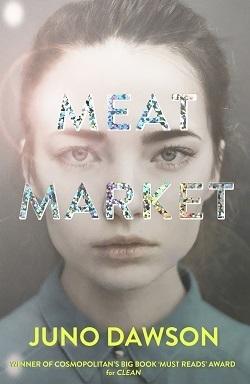 Medium meat market 250