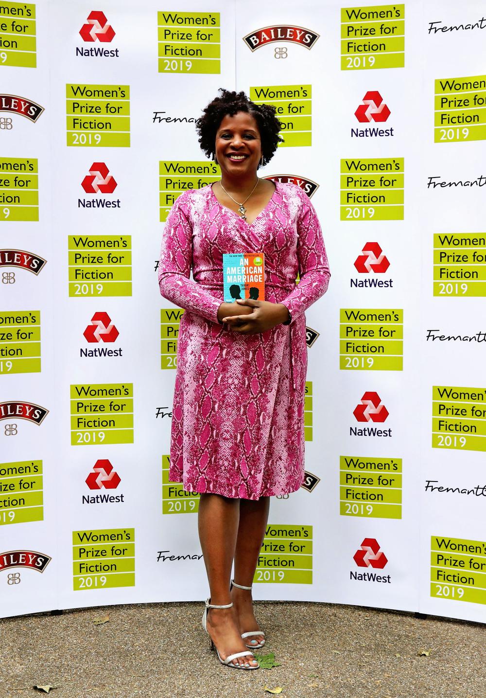 Large wpff awards001