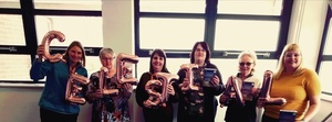 Small isle wight college book group   celestial bodies2