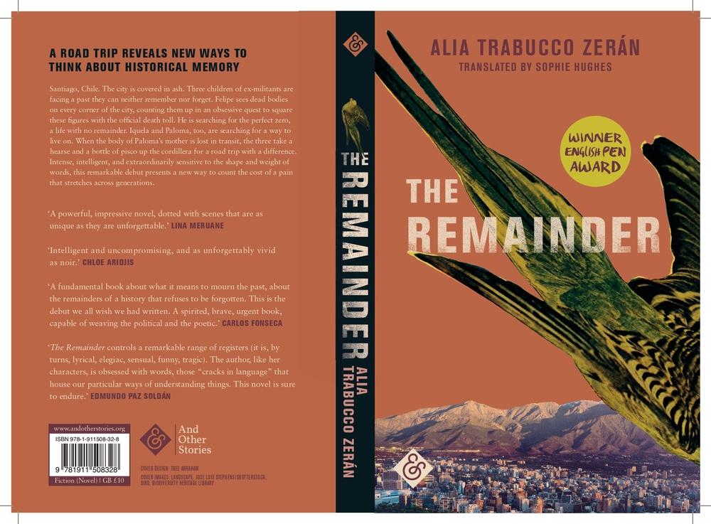 Large alia trabucco zeran   the remainder page 0001