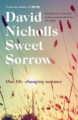 Large sweet sorrow 250